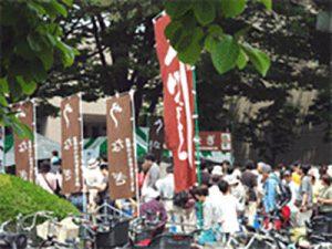 unagimatsuri04