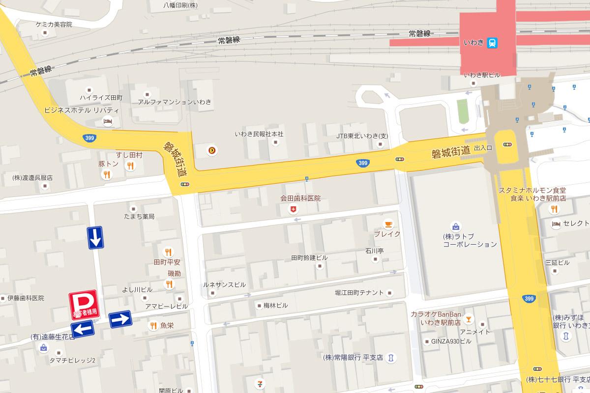 uoei_map