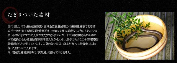 taito-unagi03
